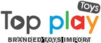 Top-Play Israel